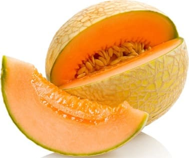 15 health benefits of musk melon - Rediff.com Get Ahead