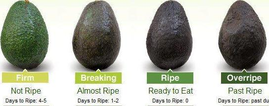 how to stop bananas ripening quickly